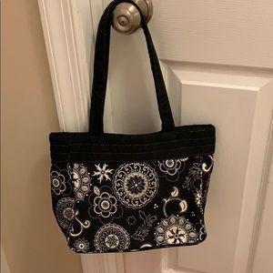 Thirty- one purse